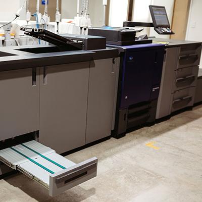 Digital printing Adelaide