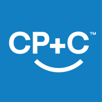 Centre for People and Culture logo